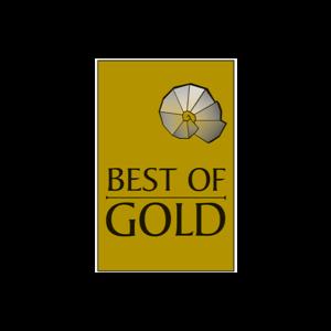 Bestofgold